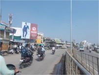 Arni Rd Nr. Wadgaon Opp. Shobhadevi Mangal karyalaya