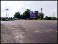 Nagpur Rd Nr.Bypass Hyundai Showroom City Entrance