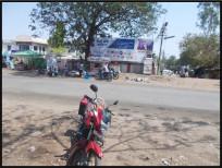 Opp. Zilla Parishad Office Aarni Road
