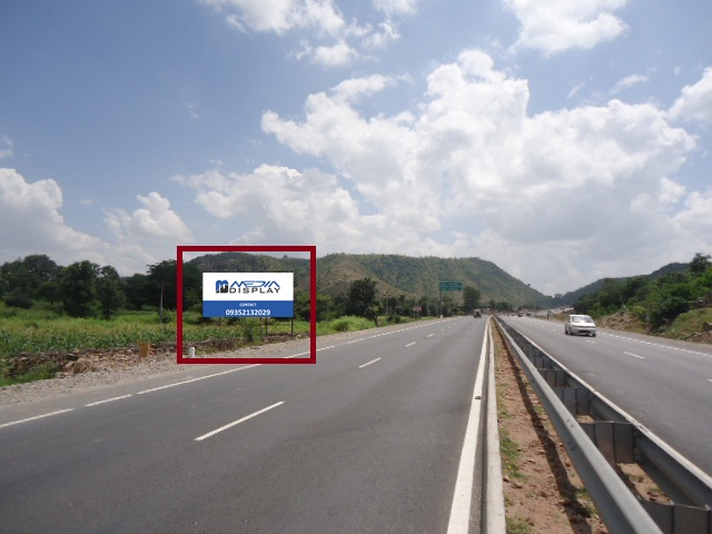 chirva, Udaipur