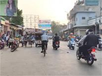 Bhuteshwar Xing