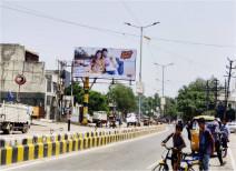 OPP. BIG BAZAR, Mathura