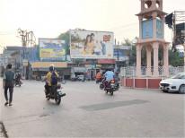 BHUTESHWAR MAIN XING