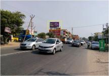 Thavalakuppam Junction