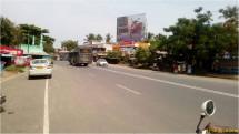 Kannikovil Junction