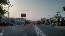 Tindivanam Junction