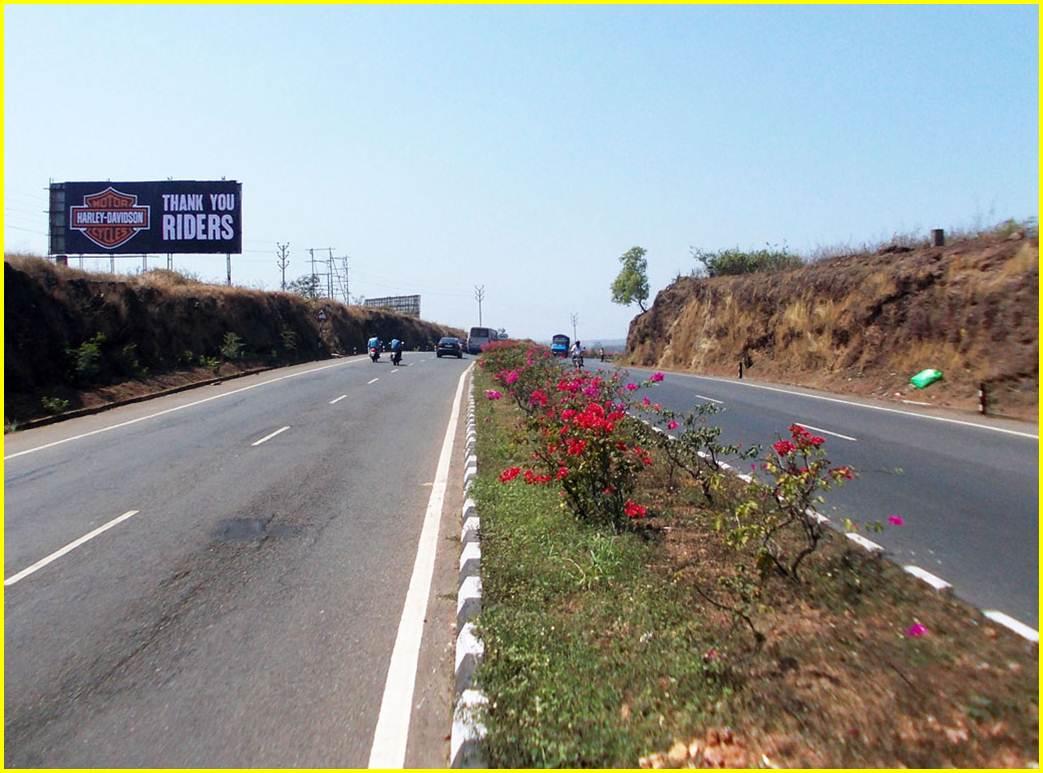 Kesarval ftf Margao to Airport/Vasco, Goa