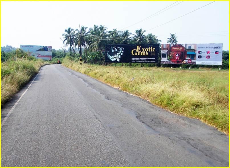 Cavelossim ftf Airport to South Goa 5 Star Hotels (Leela Beach, Taj Exotica, Dona Sylvian etc)