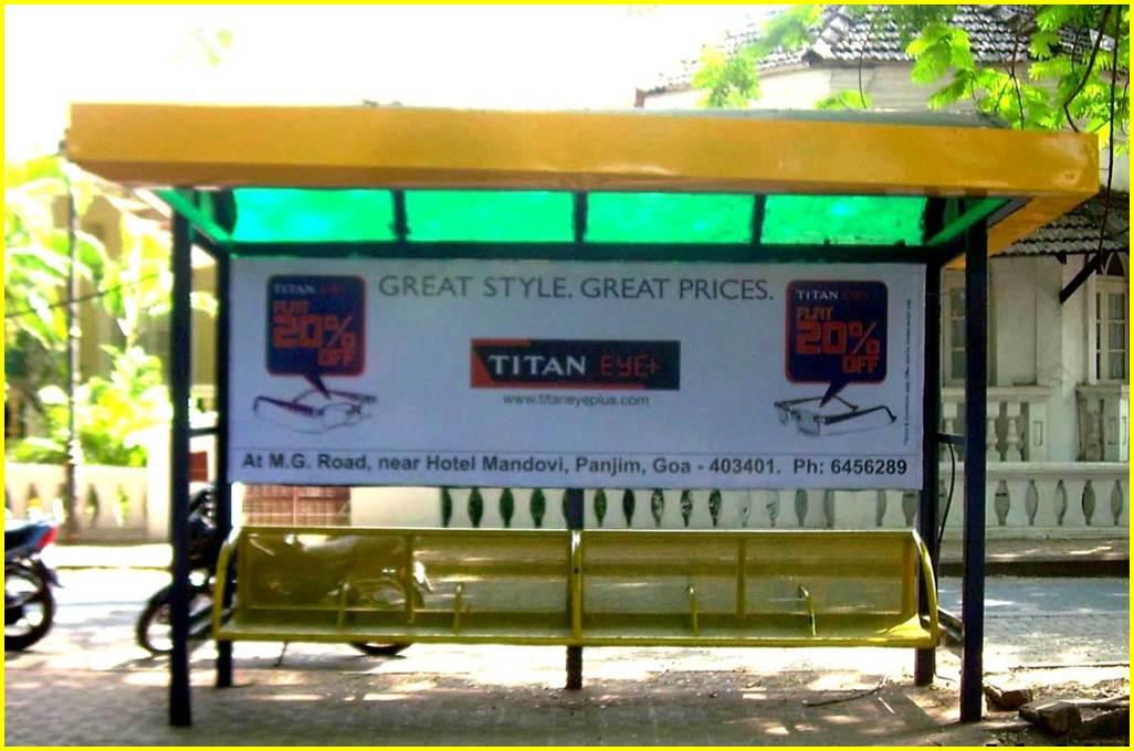 Kala Academy, Panjim City, Goa