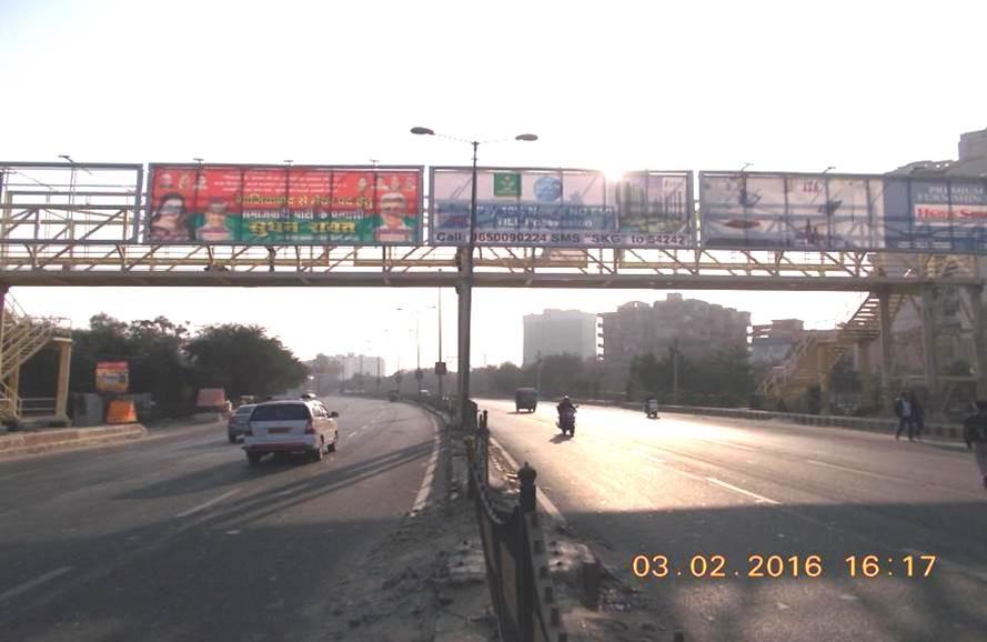 Dabur, Ghaziabad