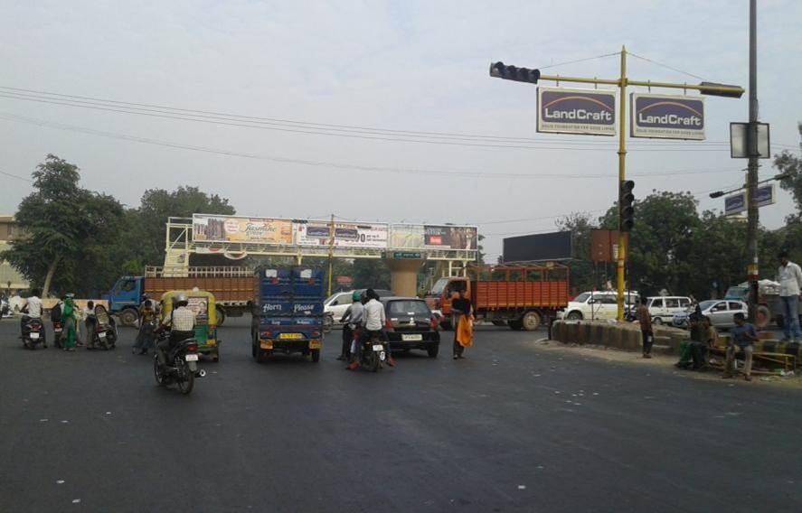 Rajnagar Extn,Ghaziabad