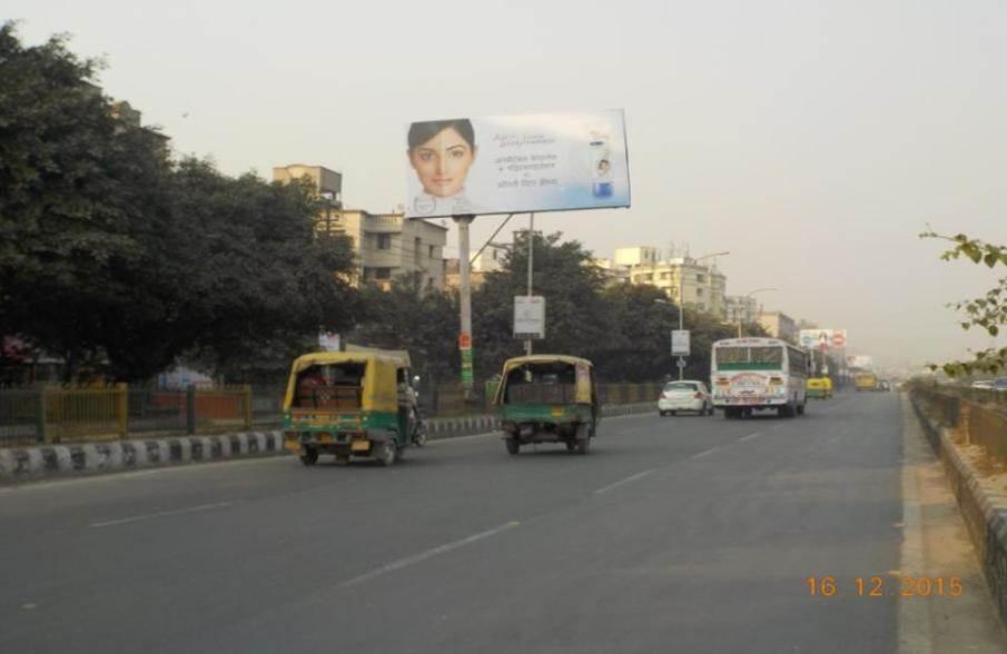 Sector-62,Noida
