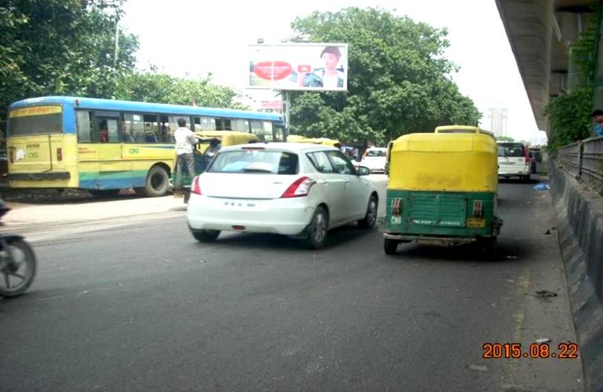 City Centre, Noida