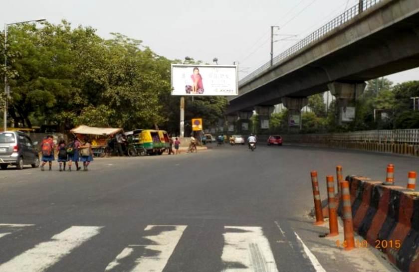 Sector- 37, Noida