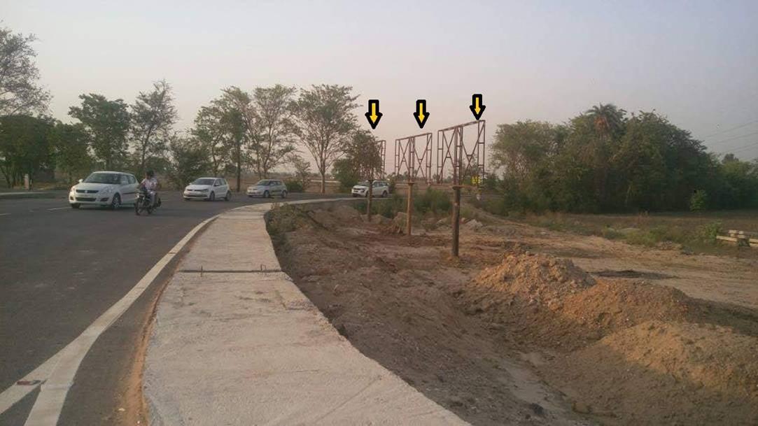Southern Bypass, Patiala, Sangrur