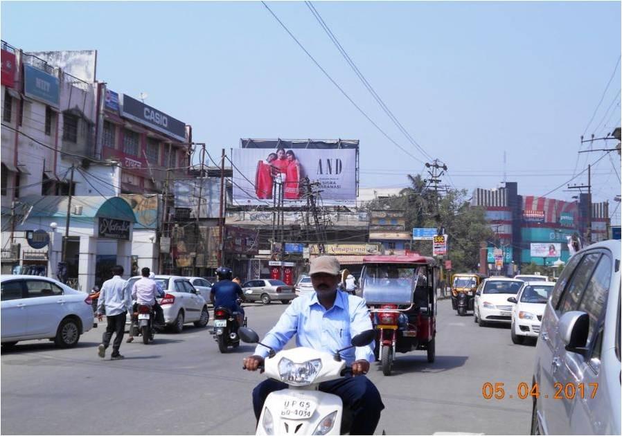 Ravindrapuri