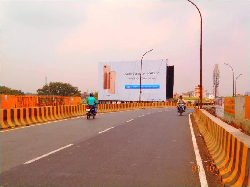 Varuna,Bridge