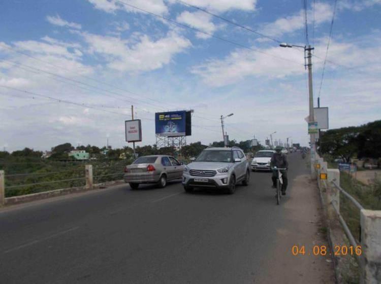 Bye Pass Road, Madurai