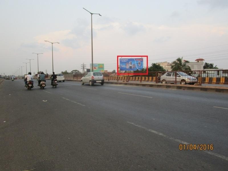 Jaydev Vihar,Bhubaneswar