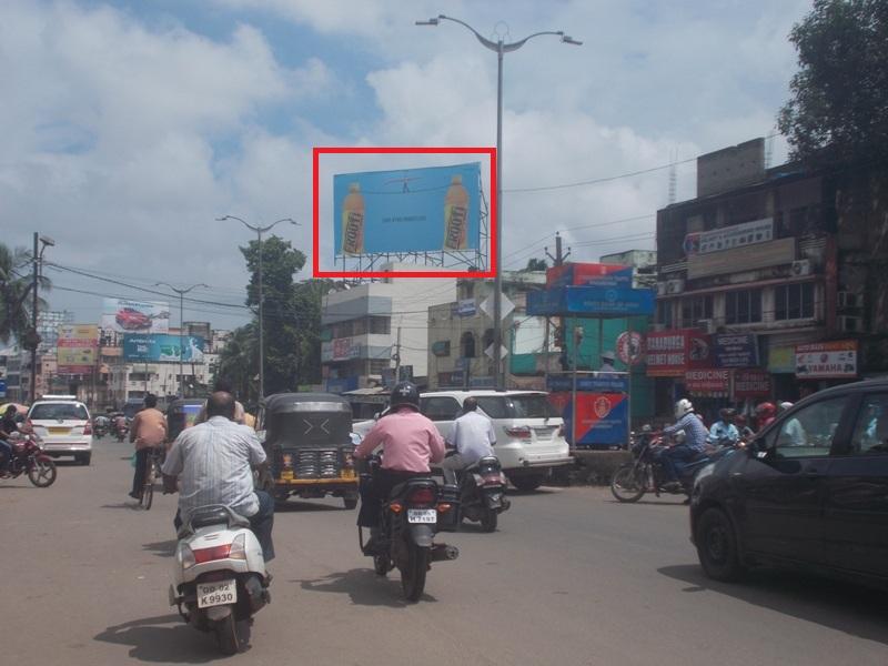 Khandagiri, Bhubaneswar