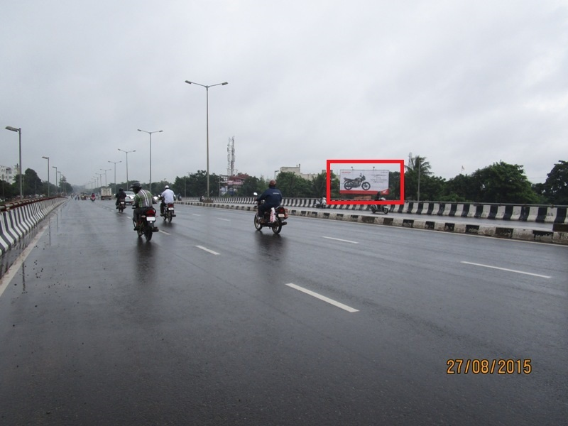 Nayapali, Bhubaneswar
