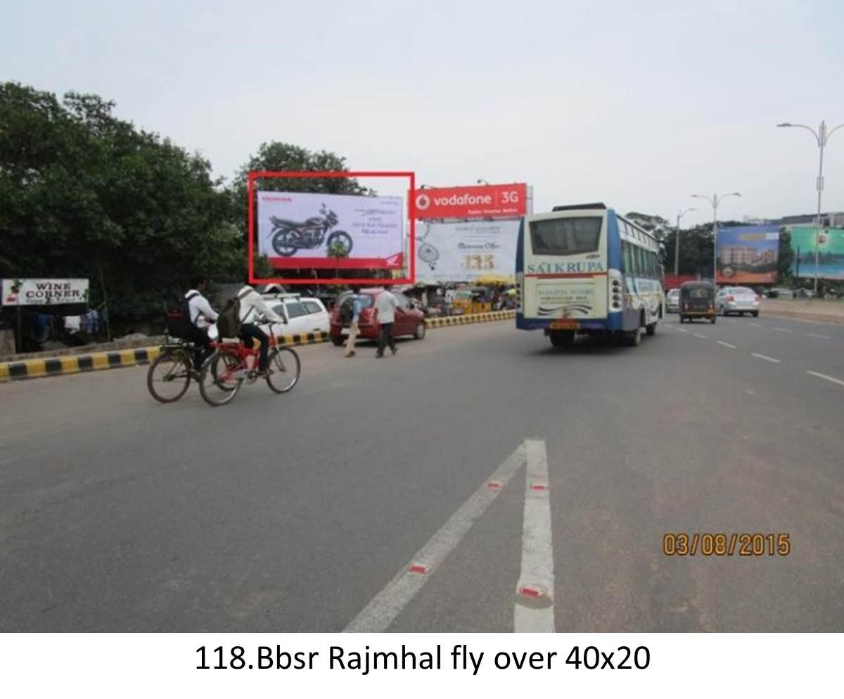 Bbsr Rasulgarh Fly over,Bhubaneswar,Odisha
