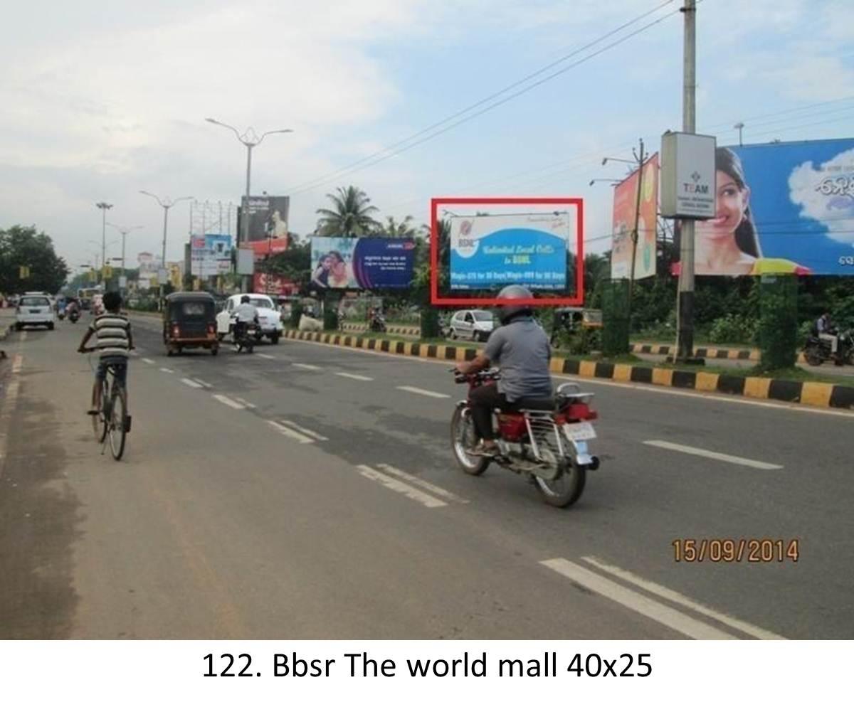 Bbsr Sapsatitemple,Bhubaneswar,Odisha