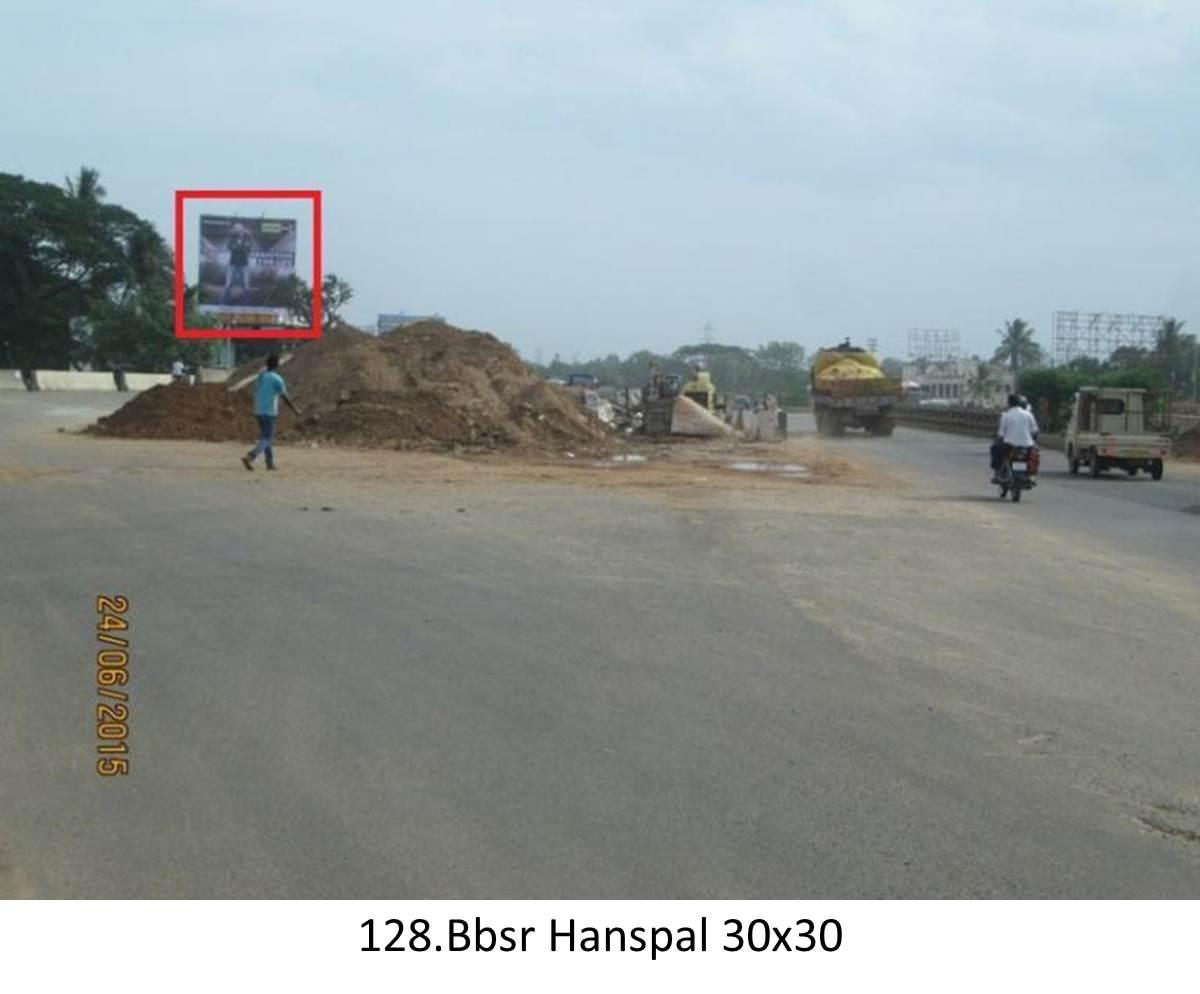 Hanspal,Bhubaneswar,Odisha