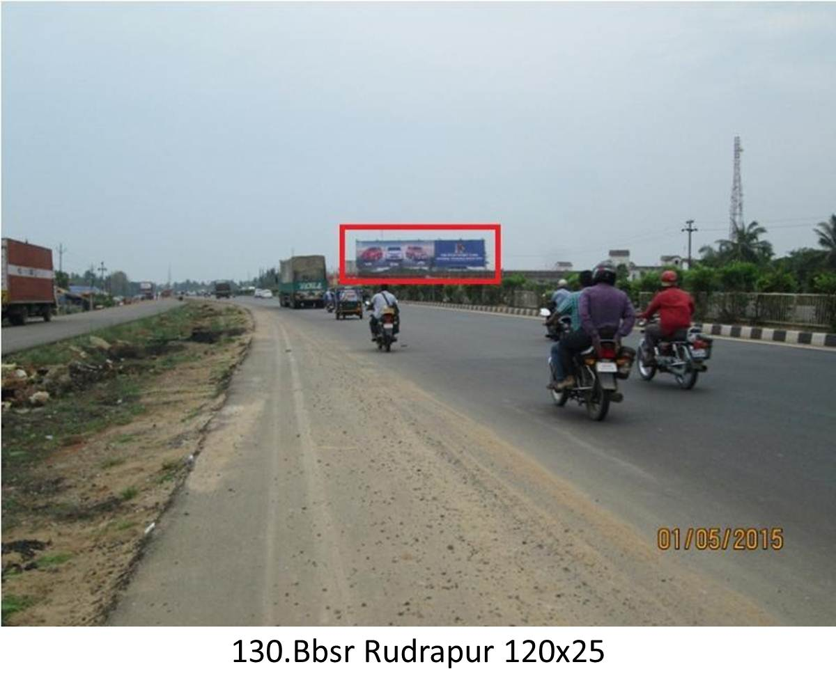 Rupali sqr IDCO Tower,Bhubaneswar,Odisha