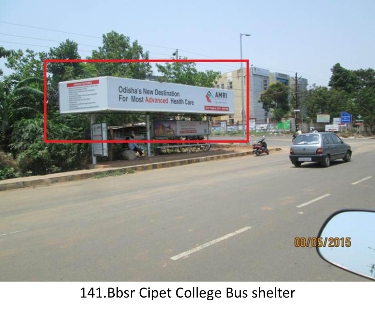 AMRI Road,Bhubaneswar,Odisha