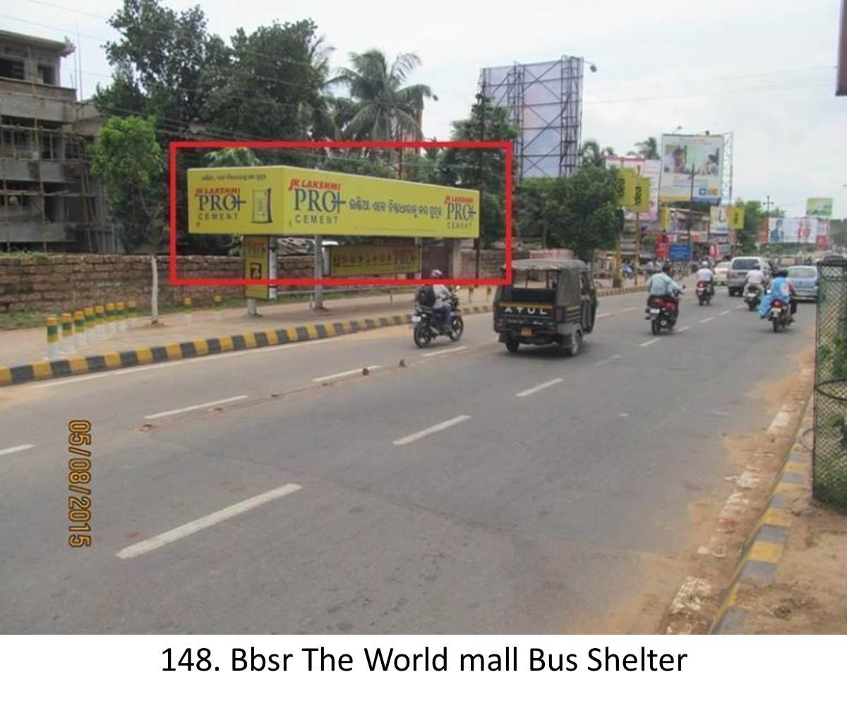 Firestation,Bhubaneswar,Odisha