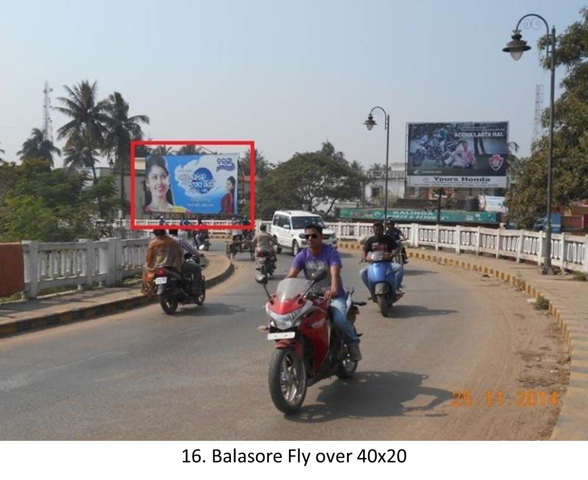 Kochare road District Balasore,Odisha