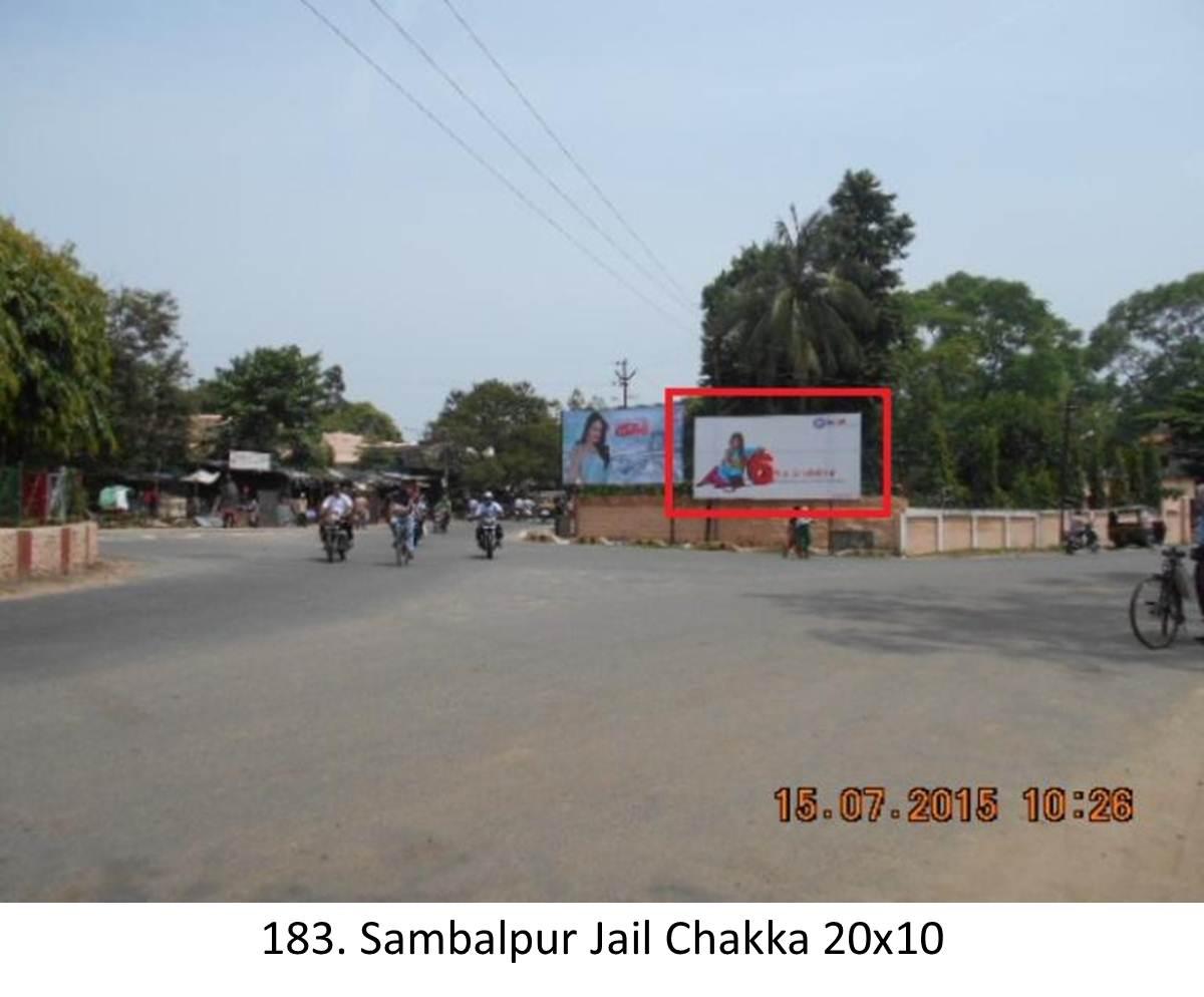 Sambalpur Laxmi taikes,Odisha