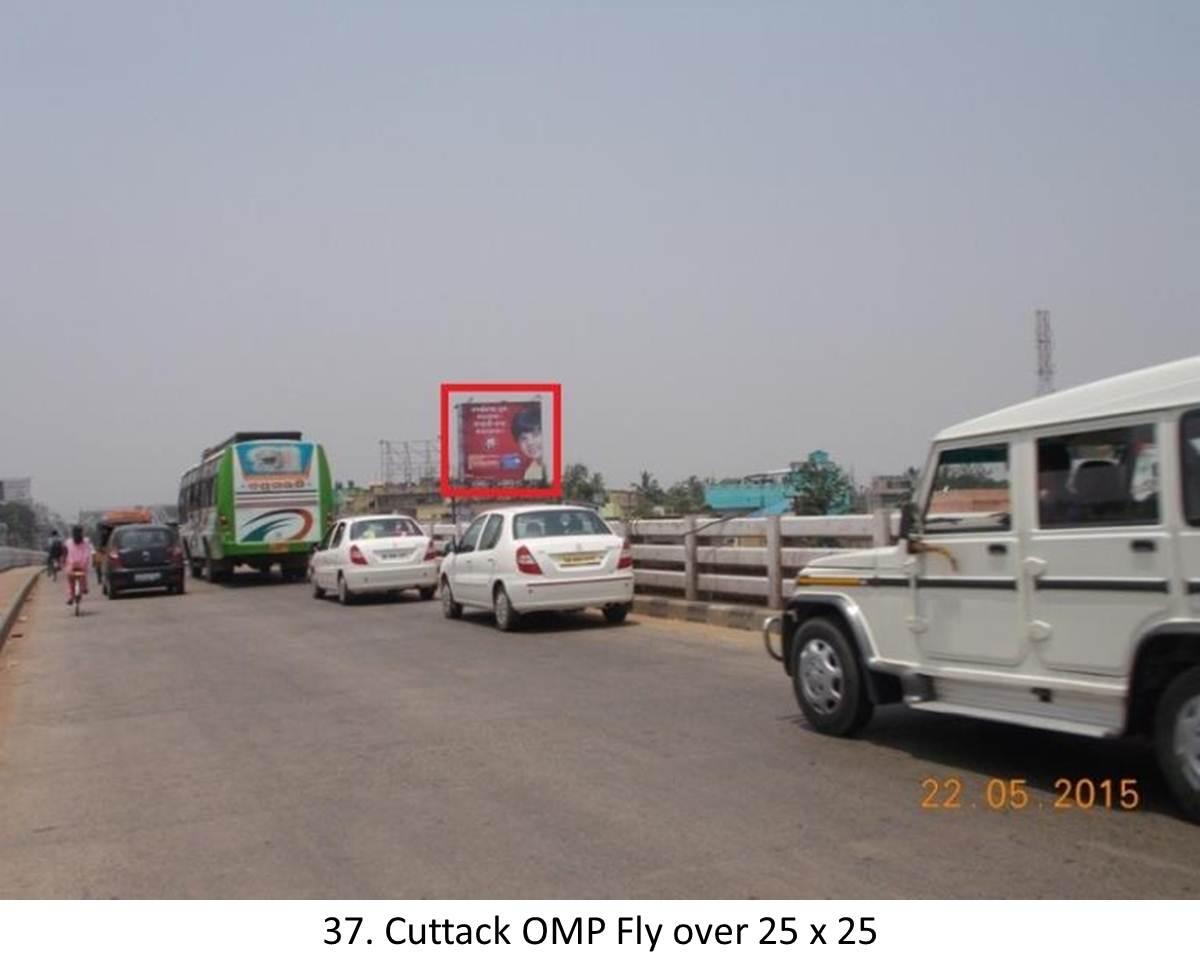 Cuttack Gopalpur,District Cuttack,Odisha