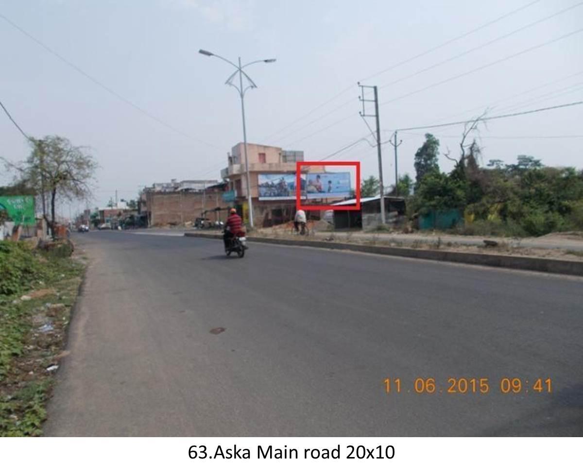 Jagatsinghpur College,Odisha