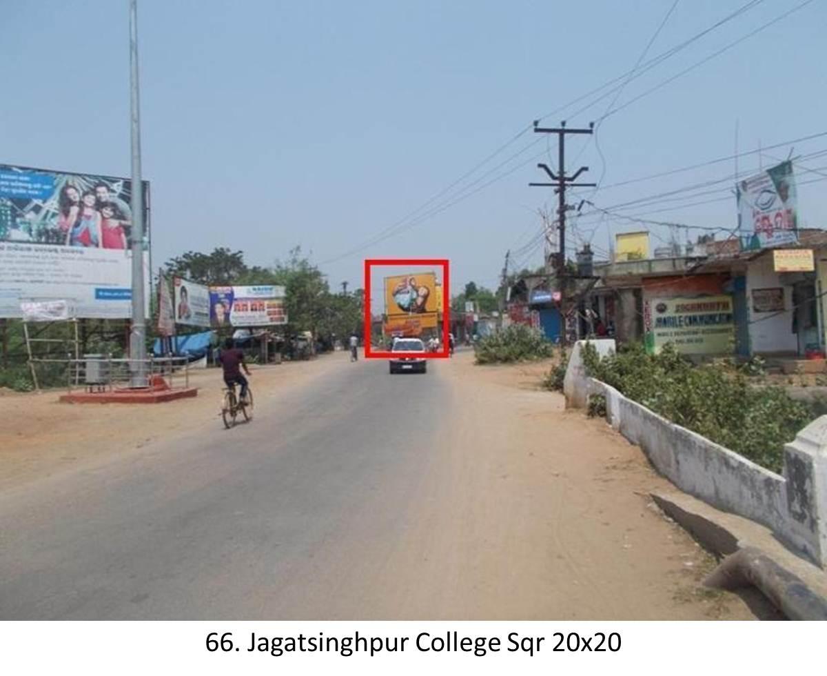 Paradeep Atharbanki District Jagatsinghpur,Odisha