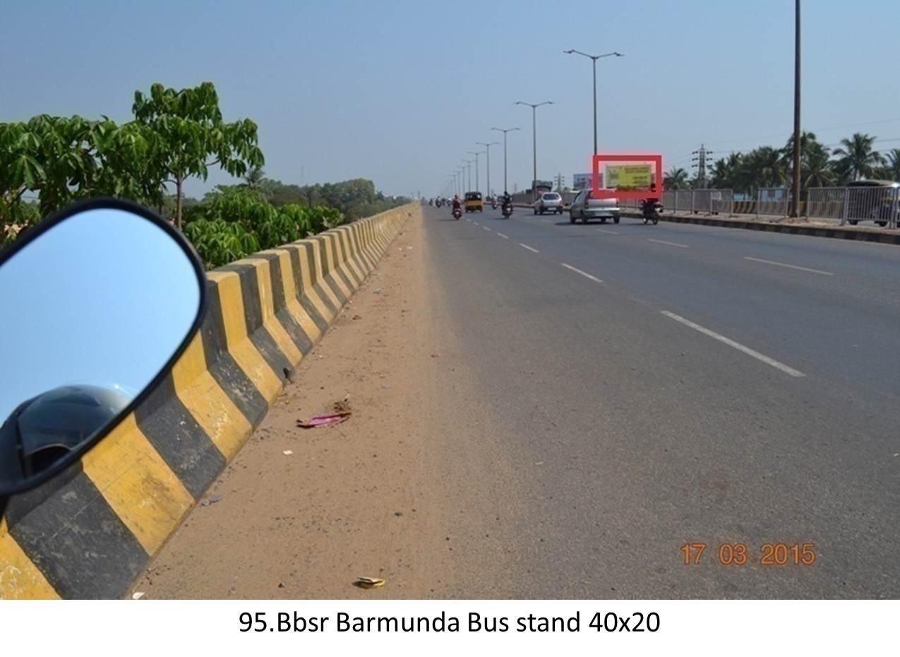 Bbsr Cuttack Road Bomikhal,Odisha