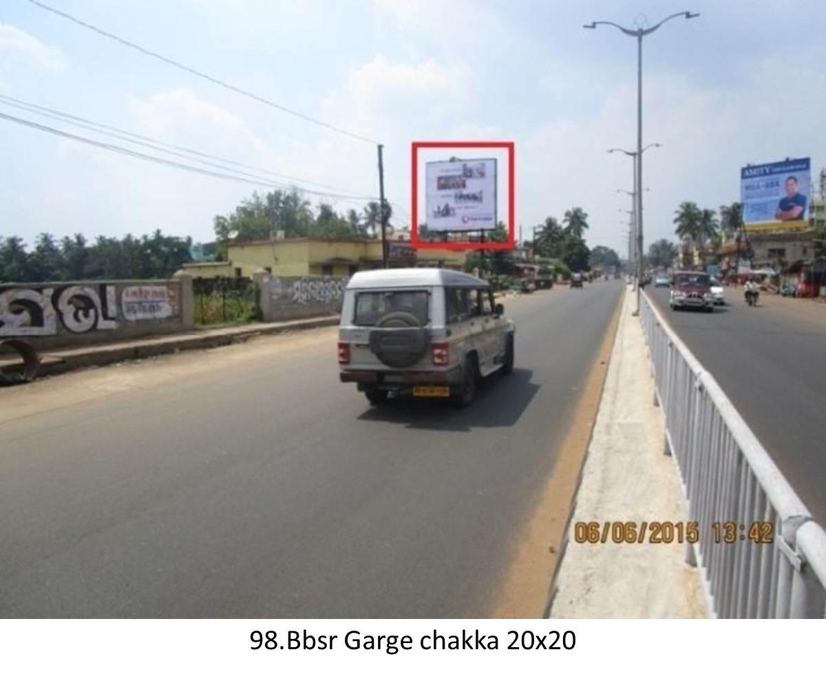 Bbsr Infocity Sqr,Odisha