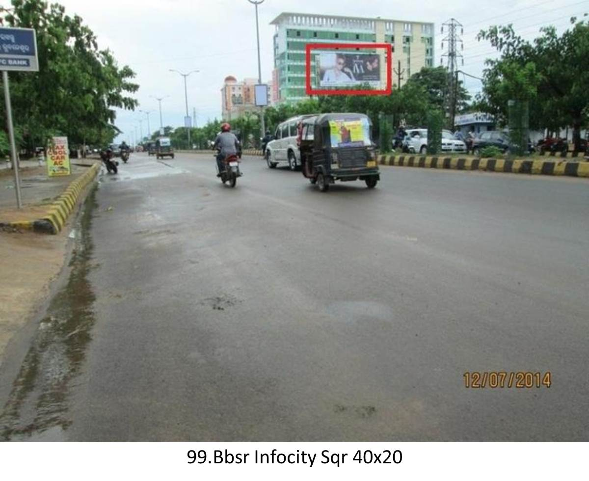 Bbsr Janpath Ashok Nagar,Bhubaneswar,Odisha