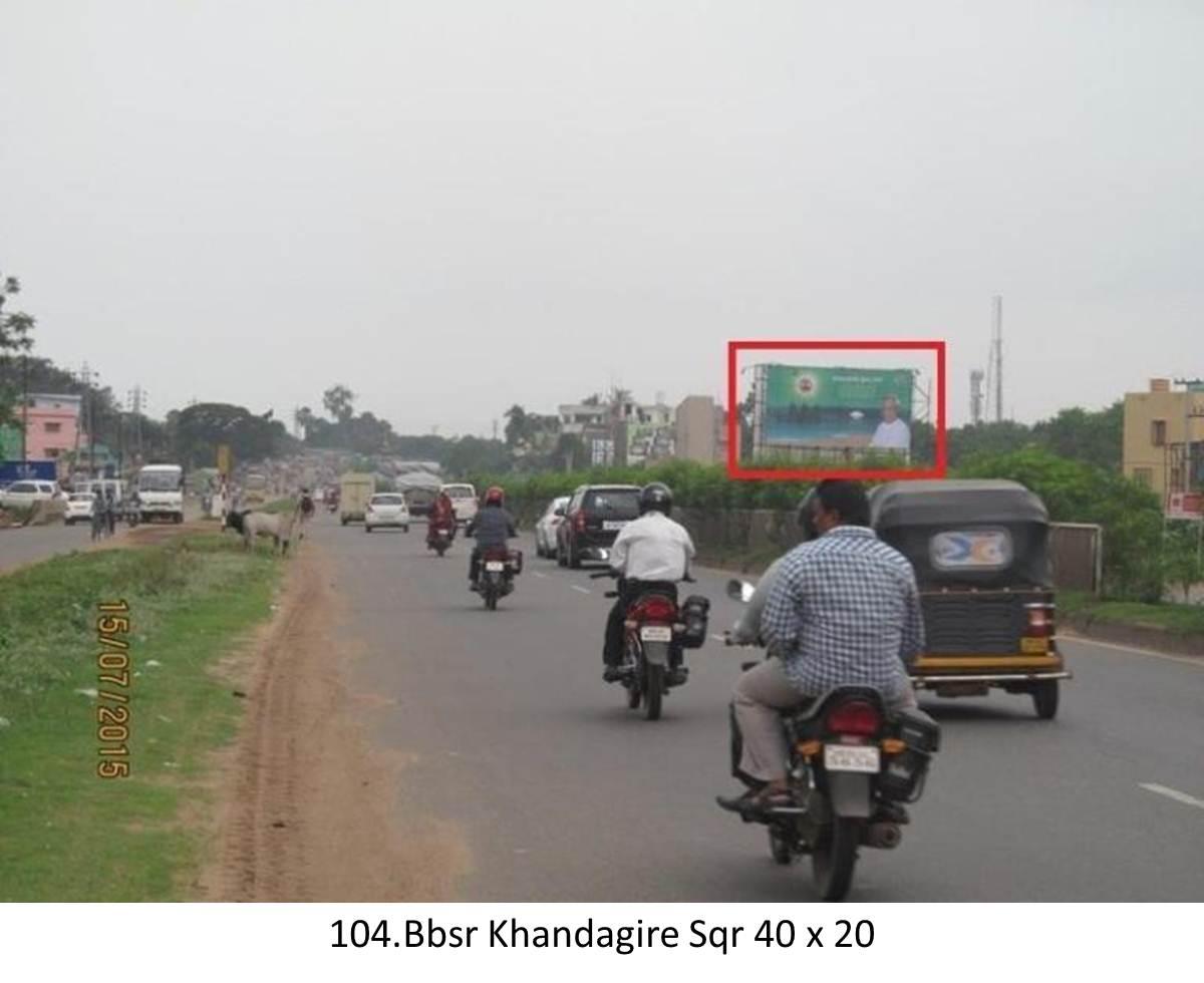 Bbsr Kiit,Bhubaneswar,Odisha