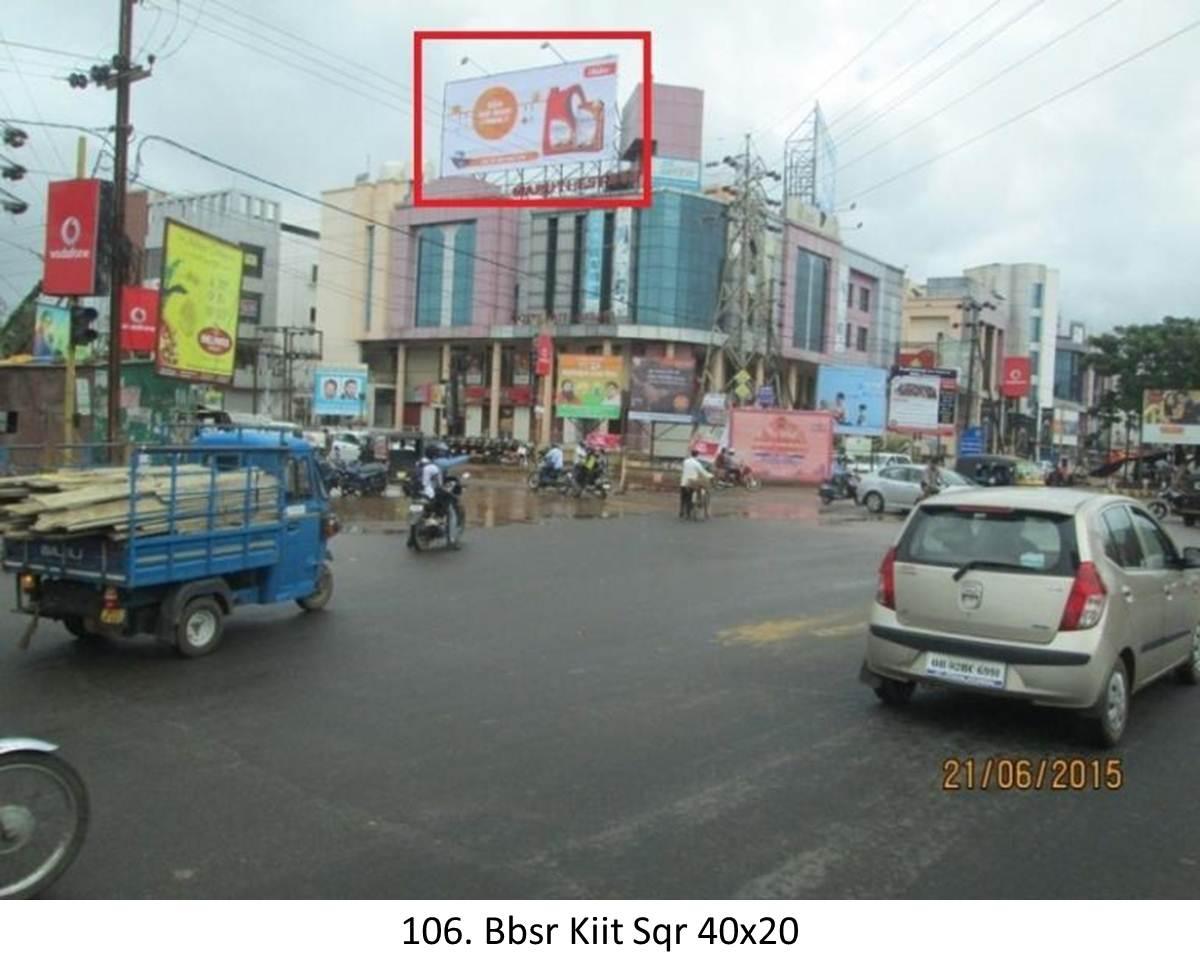 Bbsr Laxmi Sagar,Bhubaneswar,Odisha