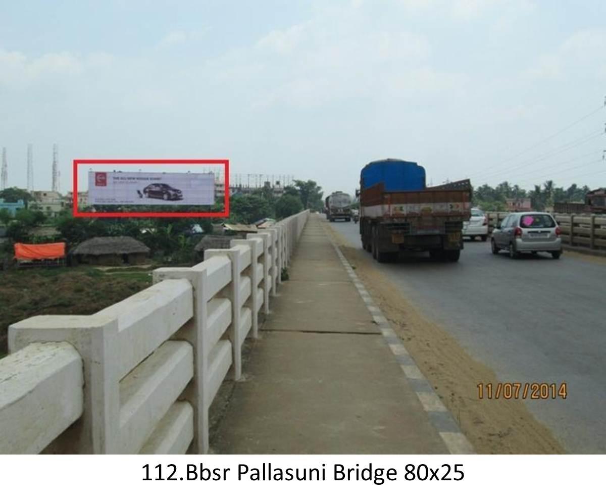 Bbsr Pallasuni,Bhubaneswar,Odisha