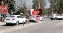 Dhobi Ghat Near MC Office