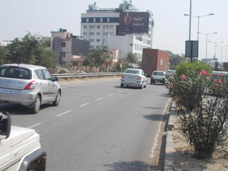 Gomtinagar Vikrant Khand, Lucknow