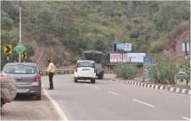 Sunwara, Shimla Highway