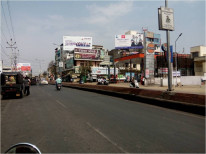 Surajpole