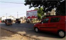 Sanjan Near Government Hospital