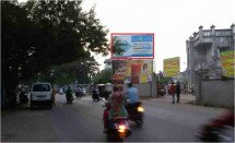 Tithal Road Lohana Bhavan Lower
