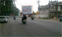Tithal Road Opposite M Square Mall RHS