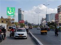Omr Road Turyaa hotel